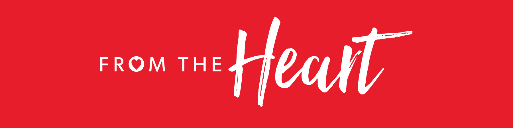 how to keep your heart healthy | Arkansas Heart Hospital | From the Heart Blog