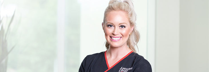 nursing jobs at arkansas heart hospital | Arkansas Heart Hospital