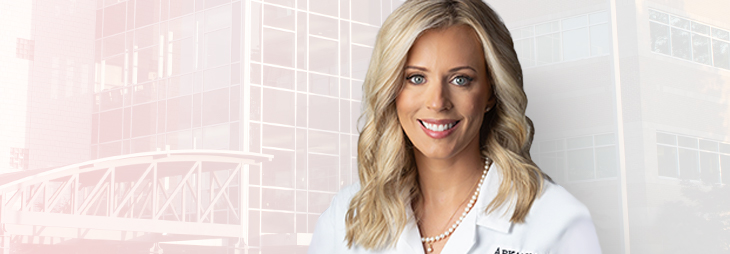 Women's Health Doctor | Sara McKenzie